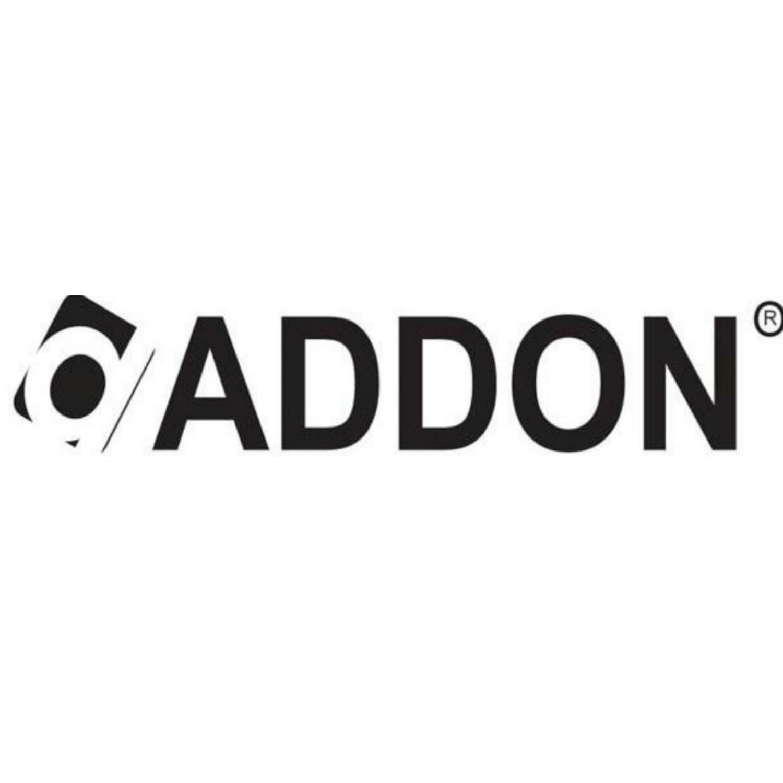AddOn - DDR2 - 16 GB : 2 x 8 GB - FB-DIMM 240-pin - 667 M...
