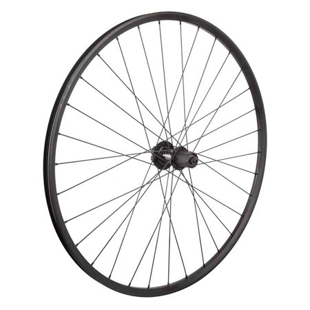 Wheel Masters 29 Inch Alloy Mountain Disc Double Wall - 741678 ()