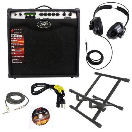 Peavey Vypyr Vip3 Combo 12