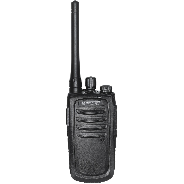 Maxon(R) TS-2116 TS-2116 VHF Handheld 2-Way Radio by MAXON(R)