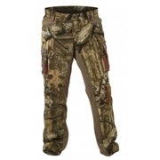 Women's Fleece Protec HD Pant Sola, Realtree Xtra, Available in Multiple Sizes