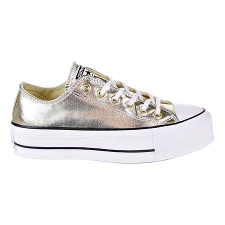Women's Converse Chuck Taylor All Star Lift Platform Sneaker