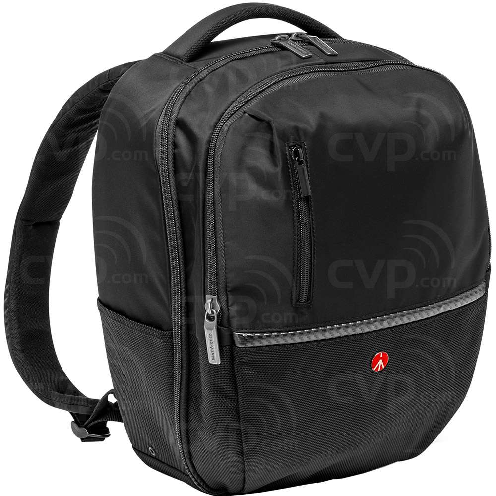 MANFROTTO ADVANCED GEAR BACKPACK (MA-BP-GPM)