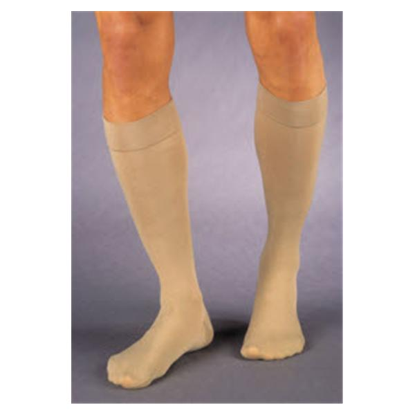 WP000-114630 114630 Sock New Relief Small 1/Pair 114630 From BSN Medical, Inc Quantity 1 Pair