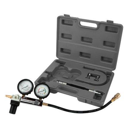 Performance Tool Leak Down Test Kit (W89729)