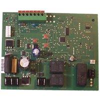 Marantec Garage Door Opener 84284 Logic Board