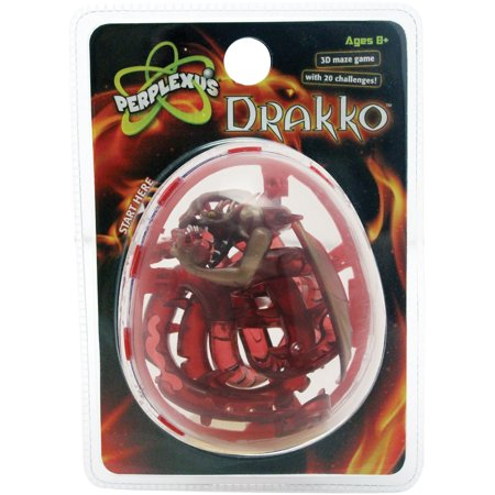 Perplexus Micro Drakko](Perplexus Game)
