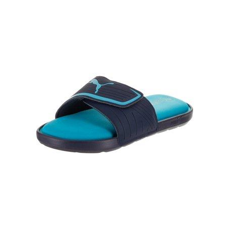 Puma Men's Starcat Sfoam Sandal cheap price for sale aqcah