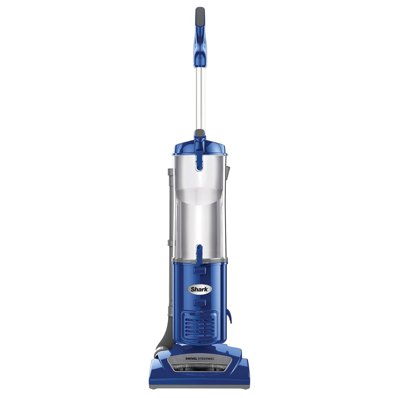 Shark Navigator Vacuum Cleaner NV46 Replacement Part Main Onboard Hose