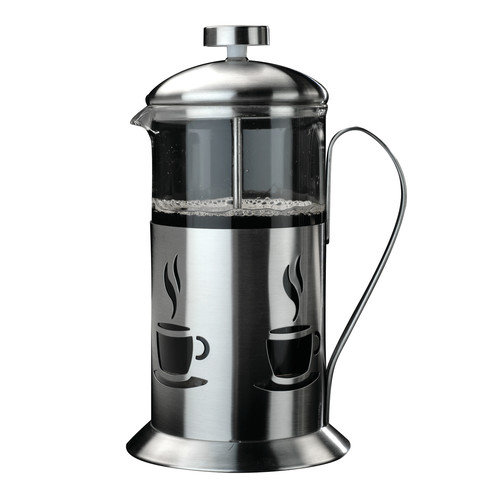 BergHOFF International CookNCo French Press 2.5 Cups Coffee Maker