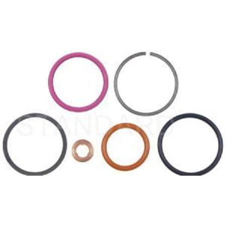 SK55 Fuel Injector Seal Kit - image 1 of 1