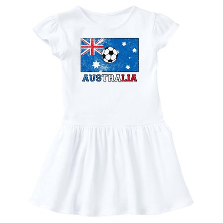 Octonauts Clothing Australia (Australian Soccer Toddler)