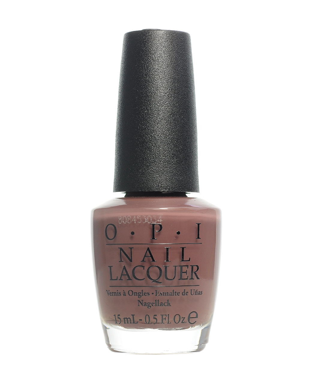 OPI Squeaker of the House