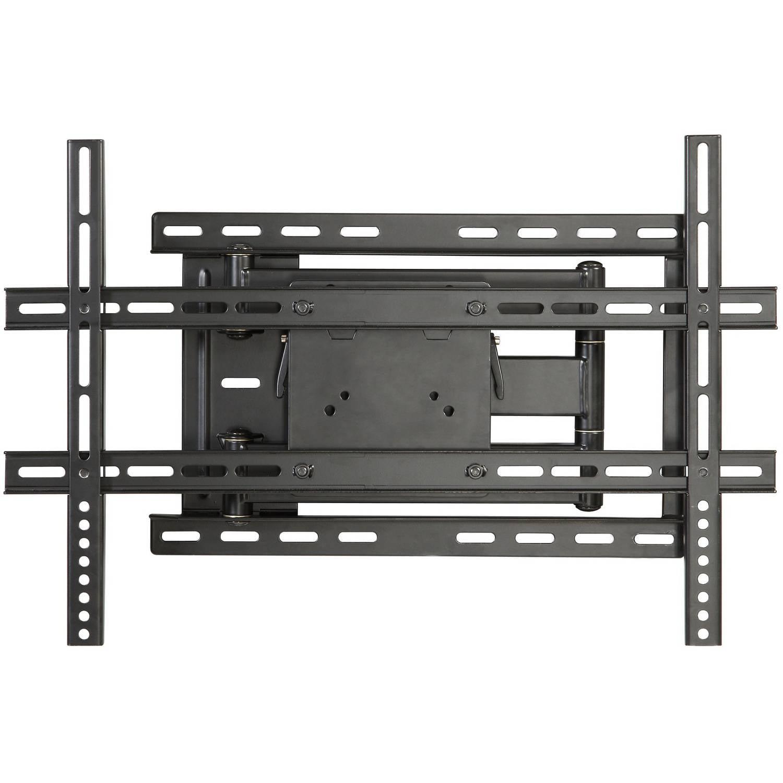 Atlantic Full Motion TV Wall Mount for 37