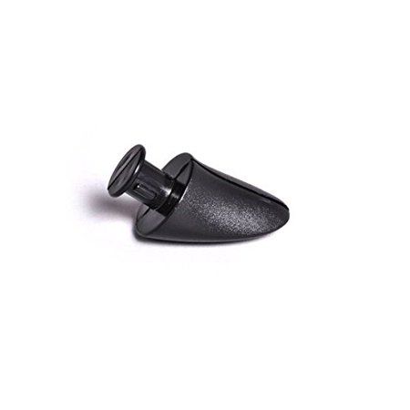 XL21-600 Upright Vacuum Cleaner Black Upper Cord Hook # 09-77016-03, Part No # 09-77016-03 By Oreck ()