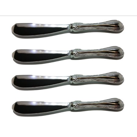 Heim Concept Specialty Knife (Set of 4)