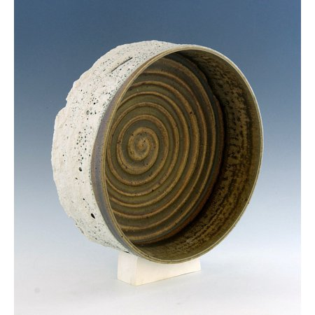 LAMINATED POSTER Ceramic Pottery Handmade Art Craft Clay Sculpture Poster Print 24 x 36 Handmade Art Pottery