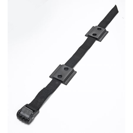 TV Guard® Anti-Tip TV Safety Straps  ()