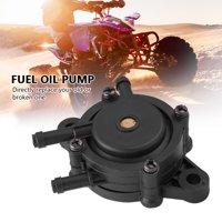 FAGINEY Fuel Oil Pump for Motorcycle ATV Pump Tester Car Repair Tool 491922 691034 692313 808492 691 03, 692313, Car Fuel Pump