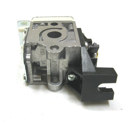 New OEM Zama RB-K93 CARBURETOR Carb for Echo PAS-225 Power Head, String Trimmer by The ROP Shop