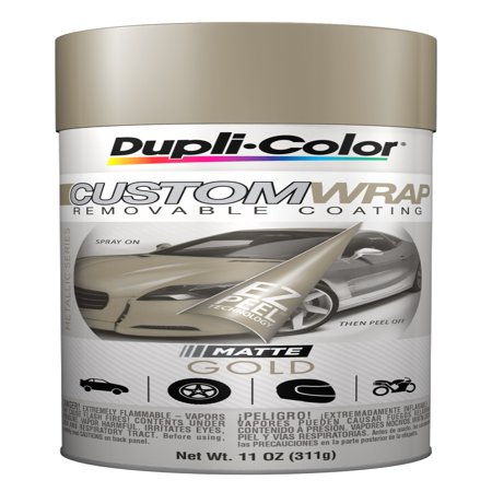 Dupli Color Paint Code Ll
