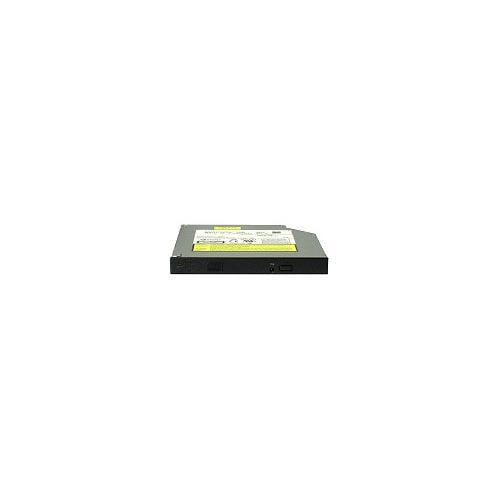 Intel DVD-ROM Drive 2V96014