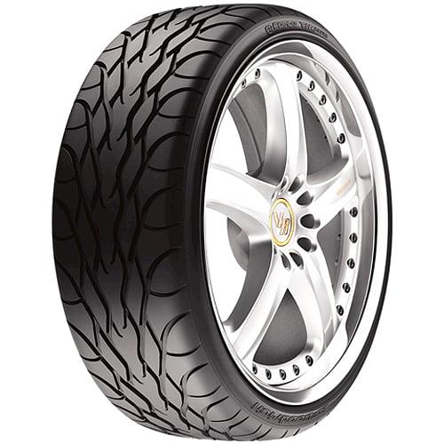 BFGoodrich g-Force T/A KDW Tire 205/40ZR16/XL 83W