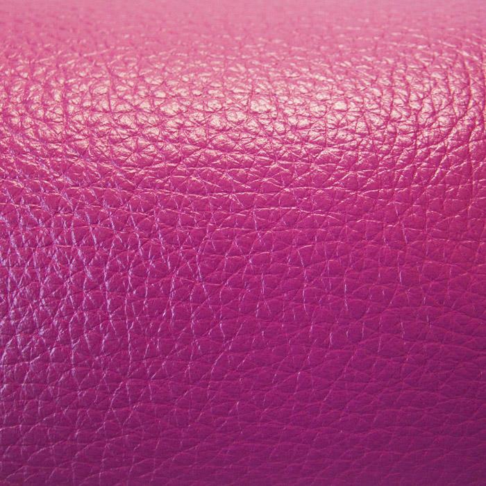 Raika Leather Tote Bag