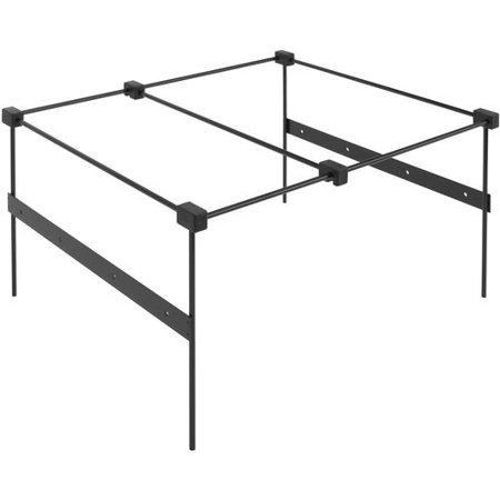 Rev-A-Shelf Large File Drawer System - Black