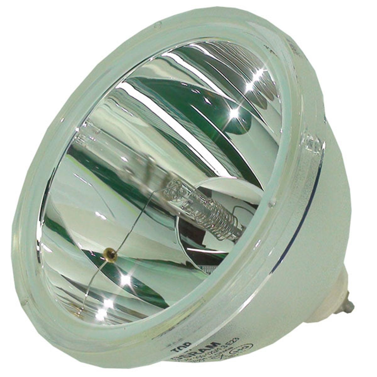 Osram Bare Lamp For Planar 990-1407 / 9901407 Projection TV Bulb DLP
