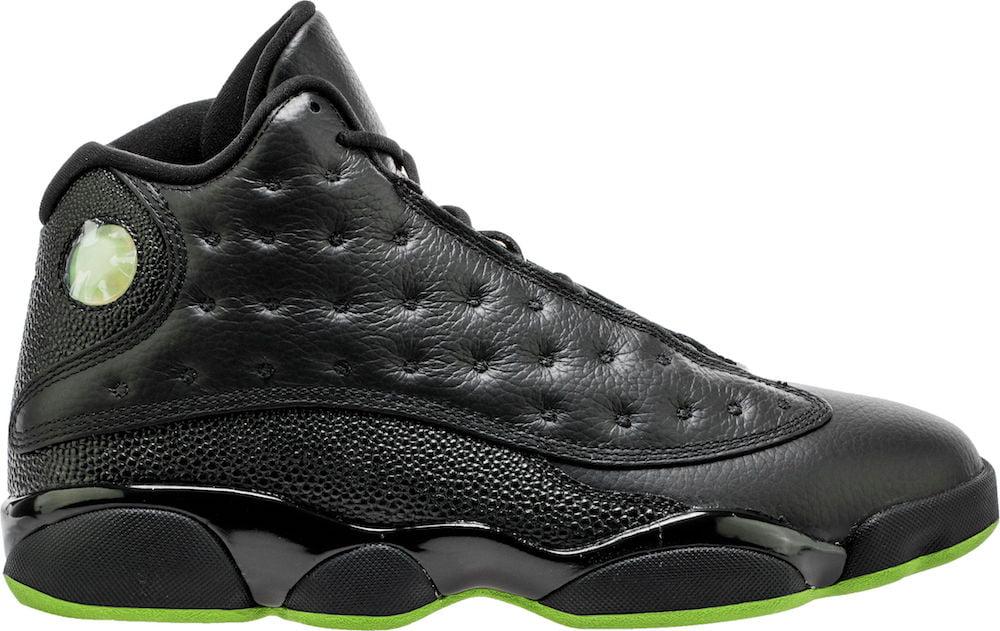 Nike - Nike Mens Air Jordan 13 Retro