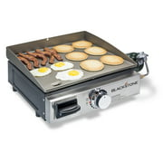 """Blackstone 17"""" Table Top Griddle"""