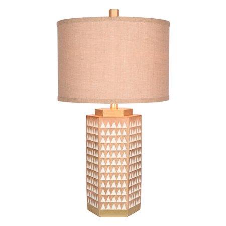 Wrought Studio McCusker 29.5'' Table Lamp