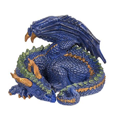 Sleepy Dragon - image 3 de 4