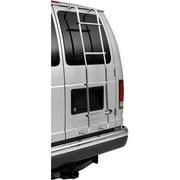 Surco Products 103H Universal Aluminum Van Ladder
