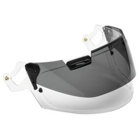 Arai VAS-V Pro Shade System Face Shield - Corsair-X Quantum-X Signet-X Defiant-X Arai Helmets Face Shield