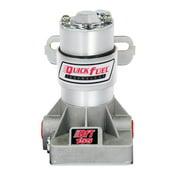 Quick Fuel Technology 30-155QFT Electric Fuel Pump