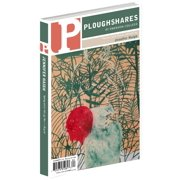 Ploughshares Spring Issue Volume 43 No. 1 Guest-Edited by Jennifer Haigh - eBook