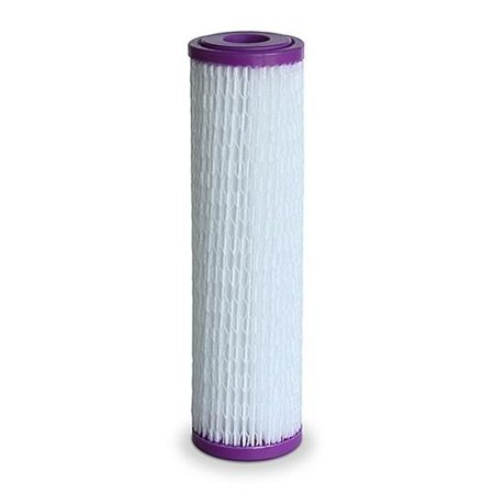 hahn whole house 6 12 month replacement post filter. Black Bedroom Furniture Sets. Home Design Ideas