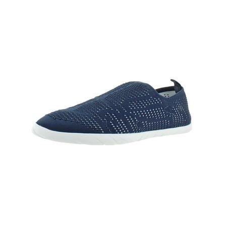 Tommy Bahama Womens Komomo Point Neoprene Summer Water Shoes Summer Women Shoes