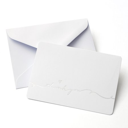 Gartner Studios Love Thank You Cards