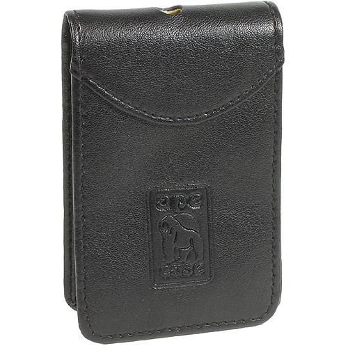 Ape Case AC158 Slim Digital Camera Bag