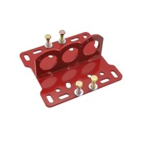 Quick Time RM-211 Engine Lift Plate