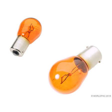 Osram/Sylvania W0133-1642549 Turn Signal Light Bulb