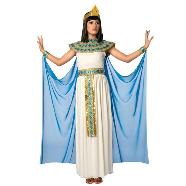 Costumes For All Occasions Lf5058Md Adult Medium Cl-op-tre - image 1 de 1