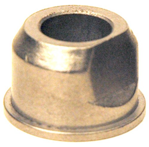 Wheel Bearing/bushing Ayp 9040H/532009040