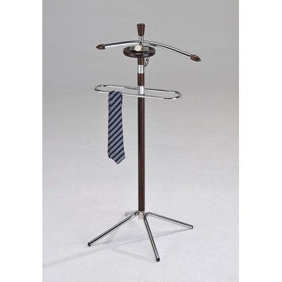 InRoom Designs Suit Valet Stand