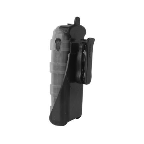 Zcover zCover gloveOne CI925R Telephone Phone Skin 2CA8477