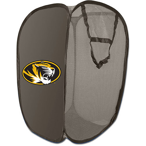 NCAA Missouri Tigers Hamper