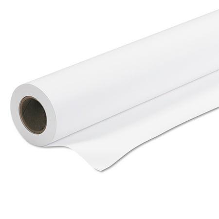PM Company Amerigo Wide-Format Paper, 26 lbs., 2
